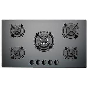 מיוחדים תנורים,כיריים וקולטים - סוג כיריים: גז - Smart-deal EL-21