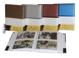 מקורי אלבומי תמונות כיסים אלבומים לעיצוב אלבומי שורשים אלבומי בולים JU-45