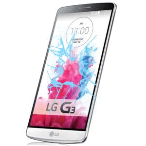 מתקדם תיקון מסך ל LG G3 | תיקון מסך ל LG G2 | תיקון LG | החלפת מסך ל LG TY-69