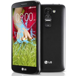 מצטיין תיקון מסך ל LG G3 | תיקון מסך ל LG G2 | תיקון LG | החלפת מסך ל LG QJ-07
