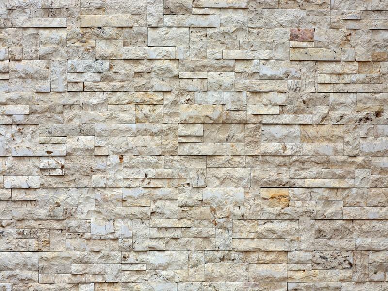 תוספת תמונת טפט אבנים ירושלמיות - תמונות טפט לבית ולמשרד YJ-64