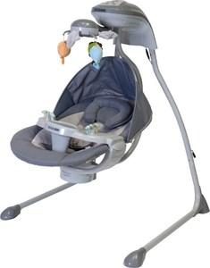 מתוחכם נדנדה לתינוק - יצרן: Ingenuity - טוילנד - מוצרי תינוקות - Toyland CB-21