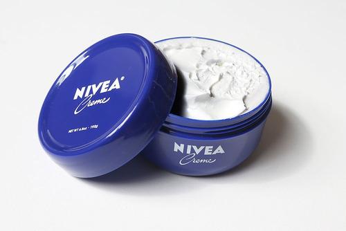 מתוחכם NIVEA CREAM ניוואה קרם לחות רב שימושי - מוצרי טיפוח לגבר LO-02