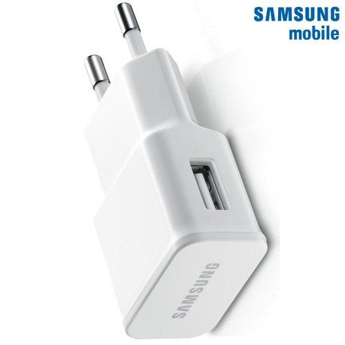 אולטרה מידי מטען מקורי לגלקסי 5 Samsung Power Adapter 2A סמסונג - Samsung TS-36