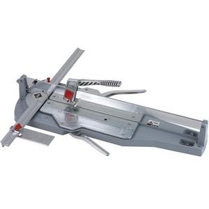מבריק מכונת חיתוך קרמיקה | כלי עבודה לענף הבנייה וציוד כבד | קמחי כלי UW-78