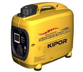 ניס גנרטורים | גנרטור מושתק | כלים חשמליים לטיולים ולענף הבנייה | קמחי QN-11