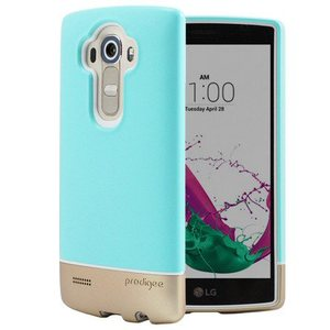מודרני כיסוי ל LG G6 | כיסוי ל LG V20 | כיסוי ל LG G5 | כיסוי ל LG V10 CA-56
