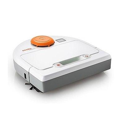 טוב מאוד שואב אבק רובוטי Neato Robotics Botvac 70e+ - Neato - שואבי אבק XL-11