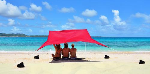 האופנה האופנתית צילייה לים אותנטיק - ציליה לים במגוון צבעים וגדלים במחיר מעולה! AJ-58