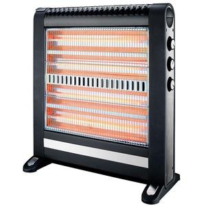 צעיר תנורים ומפזרי חום - Smart-deal AR-43