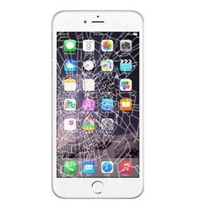 מיוחדים שרותי מעבדת סלולר - יצרן: OnePlus - Vmobile   טלפונים סלולרים YL-99