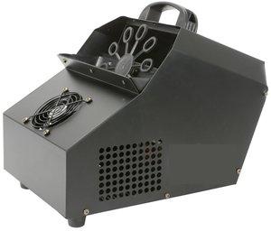 מקורי מכונת עשן למכירה + מכונת בועות סבון למכירה החל מ-225 ₪ - מכירה OA-93