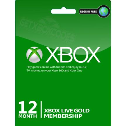 כולם חדשים Microsoft Xbox One X 1TB MC-69