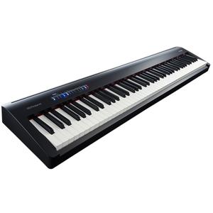 טוב מאוד פסנתרים חשמליים   חלילית - חנויות למכירת כלי נגינה, ציוד אולפן והגברה FN-43